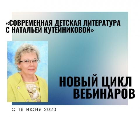 20201106140921.jpg