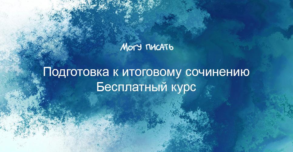 98129858961256918265912956125