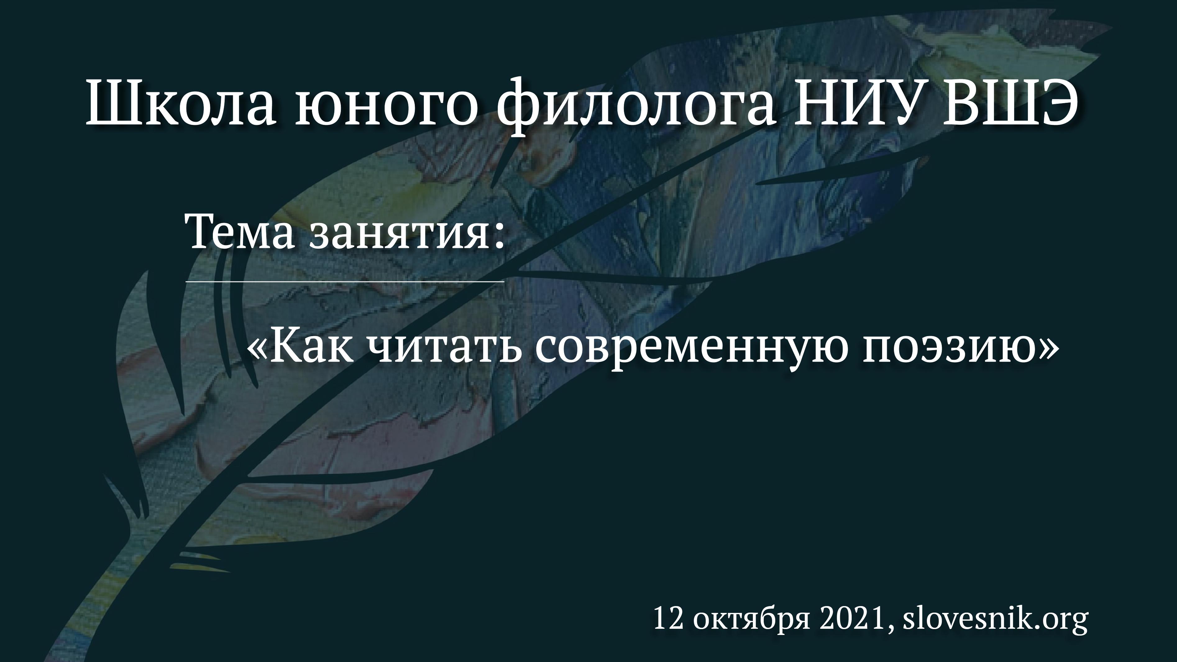 Artboar123d123123-152325235.png