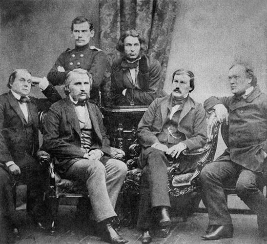sovremennik-1856.jpg